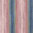 Tissu Fusions Ombre Collection Dawn