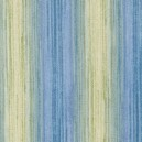 Tissu Fusions Ombre Collection Lagoon