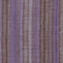 Tissu Fusions Ombre Collection Lilac
