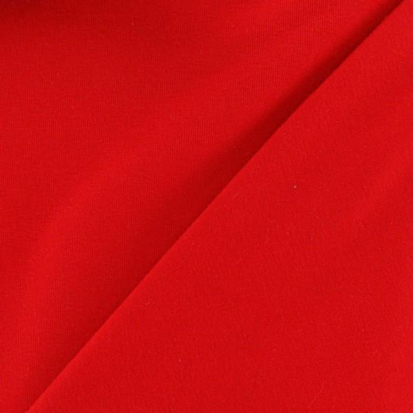 http://www.mapetitemercerie.com/20653-thickbox/jersey-unis-rouge.jpg