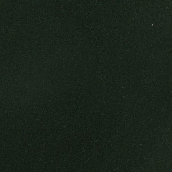 tissu drap de laine vert militaire x 10cm ma petite mercerie. Black Bedroom Furniture Sets. Home Design Ideas