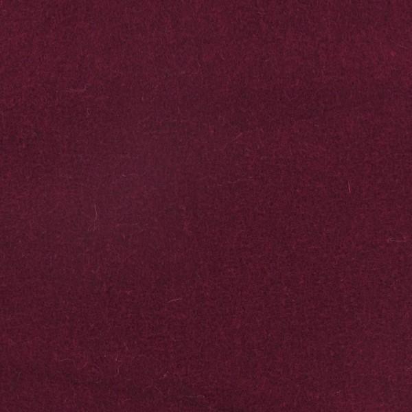 tissu drap de laine framboise x 10cm ma petite mercerie. Black Bedroom Furniture Sets. Home Design Ideas