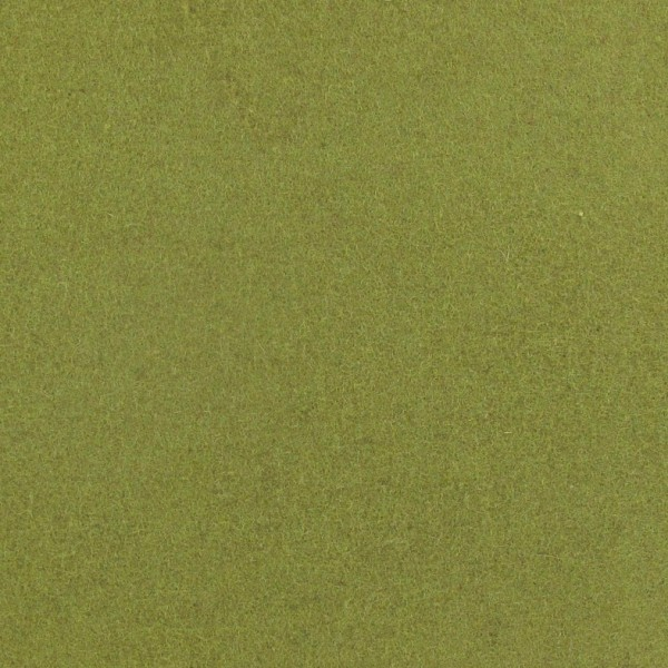 tissu drap de laine vert anis x 10cm ma petite mercerie. Black Bedroom Furniture Sets. Home Design Ideas