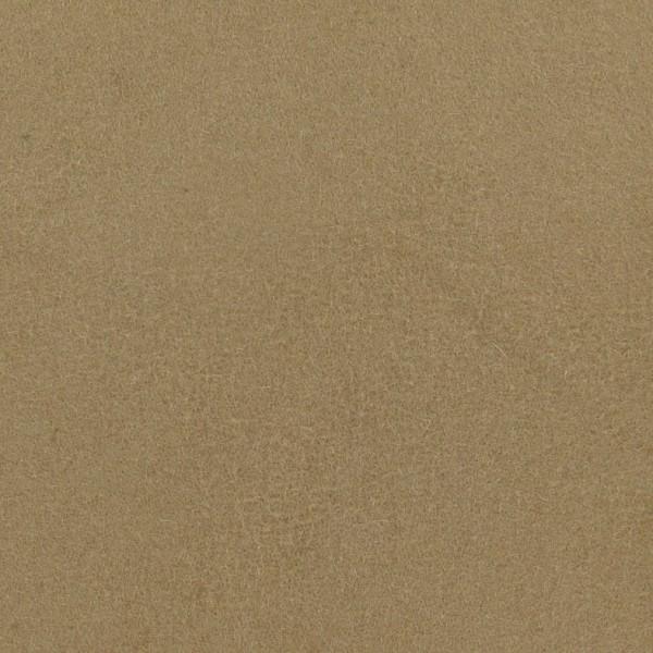 tissu drap de laine sable fonc x 10cm ma petite mercerie. Black Bedroom Furniture Sets. Home Design Ideas