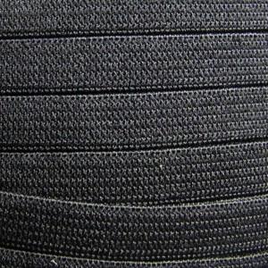 http://www.mapetitemercerie.com/3334-large/elastique-maille-noir-10-mm.jpg